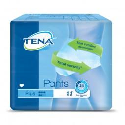 Tena Pants Plus Tamanho XL - 12 unidades (120 - 160 cm) - comprar Tena Pants Plus Tamanho XL - 12 unidades (120 - 160 cm) onl...