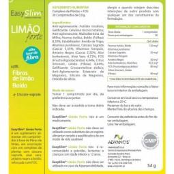 EasySlim Limão Forte - 30 comprimidos - comprar EasySlim Limão Forte - 30 comprimidos online - Farmácia Barreiros - farmácia ...