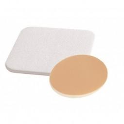 PermaFoam - 10 pensos (10 x 10 cm) - comprar PermaFoam - 10 pensos (10 x 10 cm) online - Farmácia Barreiros - farmácia de ser...