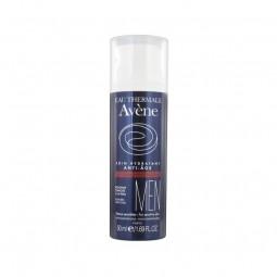 Avène Homem Cuidado Hidratante Antienvelhecimento - 50 mL - comprar Avène Homem Cuidado Hidratante Antienvelhecimento - 50 mL...