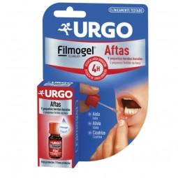 Urgo Aftas Filmogel - 6 mL - comprar Urgo Aftas Filmogel - 6 mL online - Farmácia Barreiros - farmácia de serviço