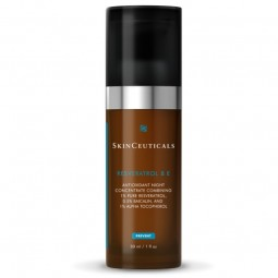 SkinCeuticals Prevent Resveratrol B E - 30 mL - comprar SkinCeuticals Prevent Resveratrol B E - 30 mL online - Farmácia Barre...