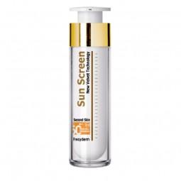 Frezyderm Velvet Face SPF 50+ - 50 mL - comprar Frezyderm Velvet Face SPF 50+ - 50 mL online - Farmácia Barreiros - farmácia ...