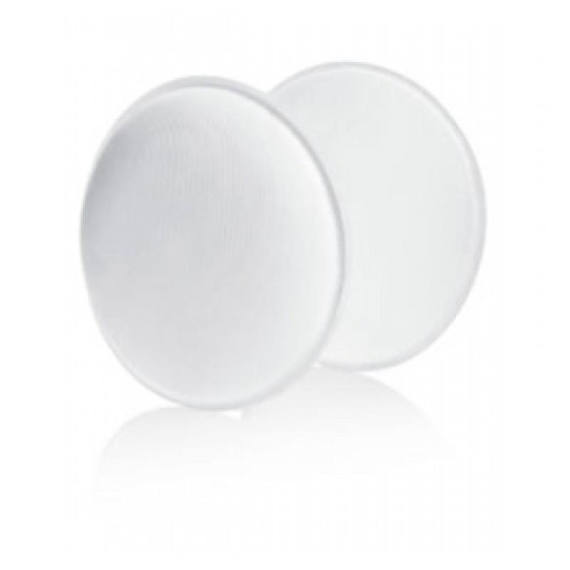 Medela Protetores de Seios Laváveis - 2 pares - comprar Medela Protetores de Seios Laváveis - 2 pares online - Farmácia Barre...