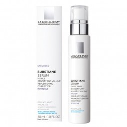 La Roche Posay Substiane Sérum Anti-idade - 30 mL - comprar La Roche Posay Substiane Sérum Anti-idade - 30 mL online - Farmác...