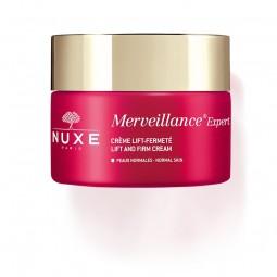 Nuxe Merveillance Expert Creme Anti-envelhecimento Pele Normal - 50 mL - comprar Nuxe Merveillance Expert Creme Anti-envelhec...