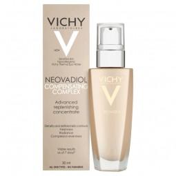 Vichy Neovadiol Complexo Reequilibrante Sérum - 30 mL - comprar Vichy Neovadiol Complexo Reequilibrante Sérum - 30 mL online ...