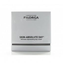 Filorga Skin-Absolute Day - 50 mL - comprar Filorga Skin-Absolute Day - 50 mL online - Farmácia Barreiros - farmácia de serviço