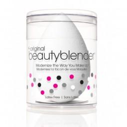 Beautyblender Pure Branca - 1 esponja - comprar Beautyblender Pure Branca - 1 esponja online - Farmácia Barreiros - farmácia ...
