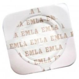Emla Penso - 25/25 mg/g - comprar Emla Penso - 25/25 mg/g online - Farmácia Barreiros - farmácia de serviço