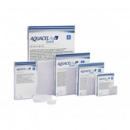 Aquacel Ag+ Extra Penso Estéril - 10 pensos (10 cm x 10 cm) - comprar Aquacel Ag+ Extra Penso Estéril - 10 pensos (10 cm x 10...