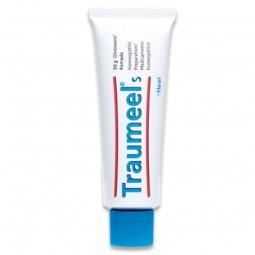 Traumeel S - 50 g - comprar Traumeel S - 50 g online - Farmácia Barreiros - farmácia de serviço