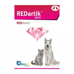Redartik - 30 cápsulas - comprar Redartik - 30 cápsulas online - Farmácia Barreiros - farmácia de serviço