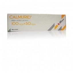 Calmurid Creme 50/100mg/g - 100g - comprar Calmurid Creme 50/100mg/g - 100g online - Farmácia Barreiros - farmácia de serviço