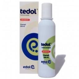 Tedol - 20 mg/g-200 mL - comprar Tedol - 20 mg/g-200 mL online - Farmácia Barreiros - farmácia de serviço