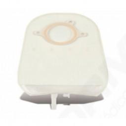 Combihesive Iis Saco Urostomia 402551 - 10 sacos coletores (57 mm) - comprar Combihesive Iis Saco Urostomia 402551 - 10 sacos...
