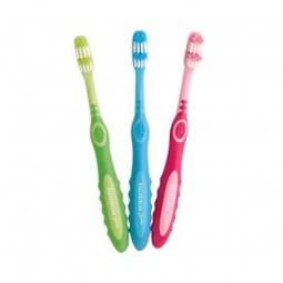 Elgydium Júnior Escova de Dentes - 1 escova de dentes - comprar Elgydium Júnior Escova de Dentes - 1 escova de dentes online ...