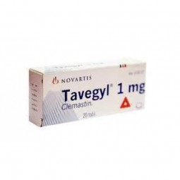 Tav - comprar Tav online - Farmácia Barreiros - farmácia de serviço