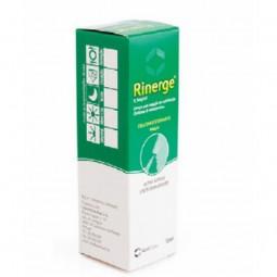 Rinerge - comprar Rinerge online - Farmácia Barreiros - farmácia de serviço