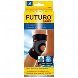 Futuro Sport Suporte Joelho M - 1 unidade - comprar Futuro Sport Suporte Joelho M - 1 unidade online - Farmácia Barreiros - f...