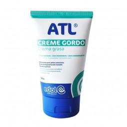 ATL Creme Gordo - 100 g - comprar ATL Creme Gordo - 100 g online - Farmácia Barreiros - farmácia de serviço