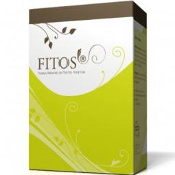 Fitos Plantas Nº2 Fígado/ Vesícula - 100 g - comprar Fitos Plantas Nº2 Fígado/ Vesícula - 100 g online - Farmácia Barreiros -...