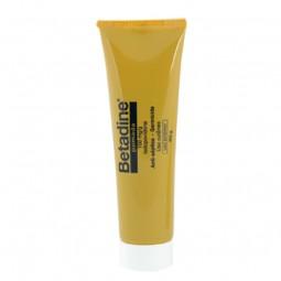 Betadine Pomada Desinfetante 100mg - 100g - comprar Betadine Pomada Desinfetante 100mg - 100g online - Farmácia Barreiros - f...