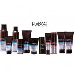Lierac Homme Anti-Fatigue Gel Creme - 50 mL - comprar Lierac Homme Anti-Fatigue Gel Creme - 50 mL online - Farmácia Barreiros...