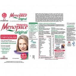 Menopace - 30 comprimidos - comprar Menopace - 30 comprimidos online - Farmácia Barreiros - farmácia de serviço