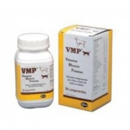 VMP - 50 comprimidos - comprar VMP - 50 comprimidos online - Farmácia Barreiros - farmácia de serviço