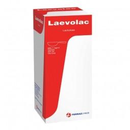 Laevolac Xarope para Obstipação 666.7mg/ml - 200ml - comprar Laevolac Xarope para Obstipação 666.7mg/ml - 200ml online - Farm...