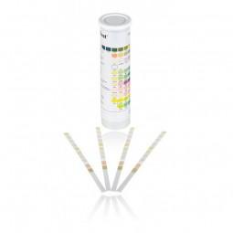 Combur 3 Test - 50 tiras - comprar Combur 3 Test - 50 tiras online - Farmácia Barreiros - farmácia de serviço
