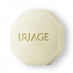 Uriage Hyséac Pain Dermatológico - 100 g - comprar Uriage Hyséac Pain Dermatológico - 100 g online - Farmácia Barreiros - far...