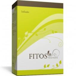 Fitos Plantas Quebra Pedra - 50 g - comprar Fitos Plantas Quebra Pedra - 50 g online - Farmácia Barreiros - farmácia de serviço