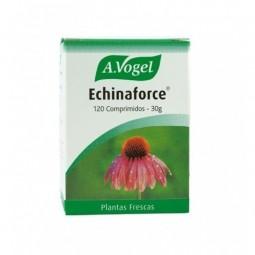 Echinaforce Comprimidos - 120 comprimidos - comprar Echinaforce Comprimidos - 120 comprimidos online - Farmácia Barreiros - f...