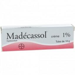 Mad - comprar Mad online - Farmácia Barreiros - farmácia de serviço