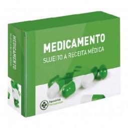 Claritine - comprar Claritine online - Farmácia Barreiros - farmácia de serviço