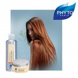 Phyto Phytocitrus Máscara - 200 mL - comprar Phyto Phytocitrus Máscara - 200 mL online - Farmácia Barreiros - farmácia de ser...