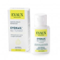 Evonail Verniz Reparador Unhas - 50 mL - comprar Evonail Verniz Reparador Unhas - 50 mL online - Farmácia Barreiros - farmáci...
