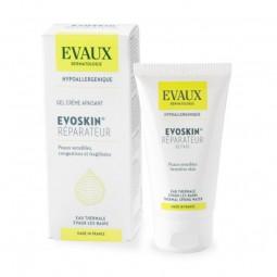 Evoskin Gel-Creme Reparador Apaziguador - 150 mL - comprar Evoskin Gel-Creme Reparador Apaziguador - 150 mL online - Farmácia...