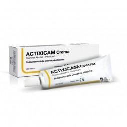 Actixicam - 30 mL - comprar Actixicam - 30 mL online - Farmácia Barreiros - farmácia de serviço
