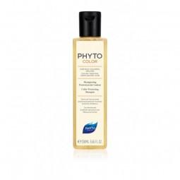 Phyto Phytocolor Champô Cabelos Pintados - 250 mL - comprar Phyto Phytocolor Champô Cabelos Pintados - 250 mL online - Farmác...