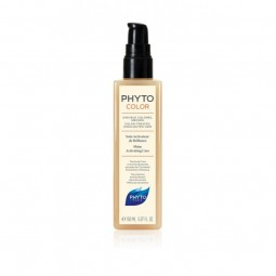 Phyto Phytocolor Spray Condicionador s/ Enxaguar - 150 mL - comprar Phyto Phytocolor Spray Condicionador s/ Enxaguar - 150 mL...