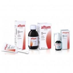 Aftaspray - 20 mL - comprar Aftaspray - 20 mL online - Farmácia Barreiros - farmácia de serviço