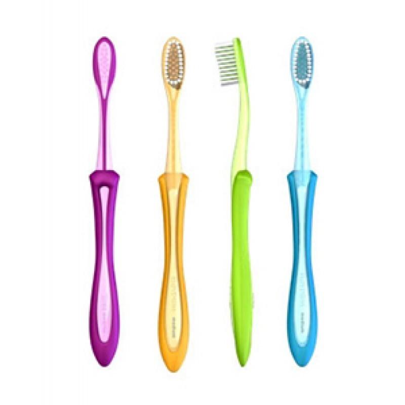 Elgydium Extreme Escova de Dentes Média - 1 escova de dentes - comprar Elgydium Extreme Escova de Dentes Média - 1 escova de ...