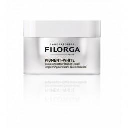 Filorga Pigment-White - 50 mL - comprar Filorga Pigment-White - 50 mL online - Farmácia Barreiros - farmácia de serviço
