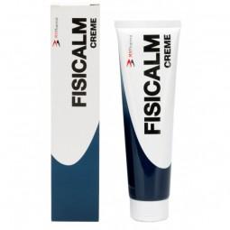 Fisicalm Creme - 150 mL - comprar Fisicalm Creme - 150 mL online - Farmácia Barreiros - farmácia de serviço