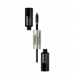 Filorga Optim-Eyes Lashes & Brows - 2 x 6,5 mL - comprar Filorga Optim-Eyes Lashes & Brows - 2 x 6,5 mL online - Farmácia Bar...