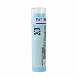 Boiron Arsenicum Album Glóbulos 200CH - 1 tubo - comprar Boiron Arsenicum Album Glóbulos 200CH - 1 tubo online - Farmácia Bar...