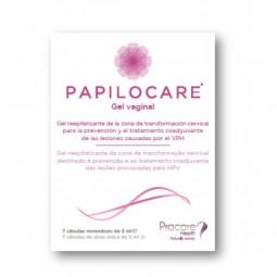 Papilocare - 7 x 5 mL - comprar Papilocare - 7 x 5 mL online - Farmácia Barreiros - farmácia de serviço